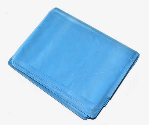 烟台食品塑料袋选购小技