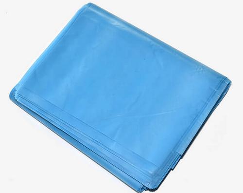 PE平口袋有害吗?