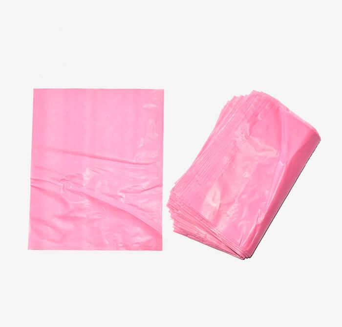 防尘塑料袋
