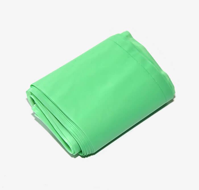 烟台塑料袋