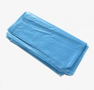 烟台包装袋厂家介绍两种可降解的塑料包装袋
