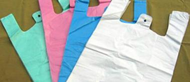 高压塑料袋和低压塑料袋有什么区别