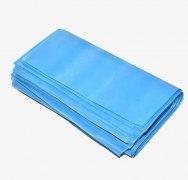 烟台包装袋生产出来会收